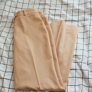 Brooks Brothers Caroline Fit Pants